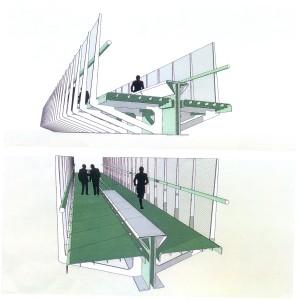 ponte_acilia_set_14_d0