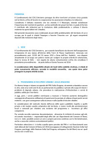 dossier_pagina_2-1