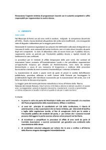 dossier_pagina_3-1