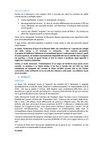 dossier_pagina_4-1