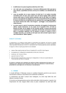 dossier_pagina_5-1
