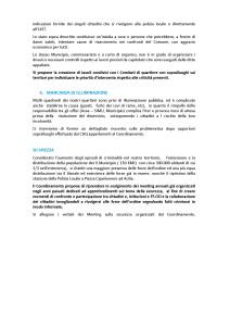 dossier_pagina_6-1