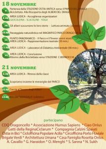 festa-albero-26-10-2