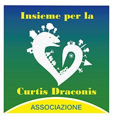 Insieme per la Curtis Draconis